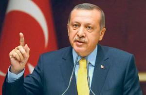 Турция, Анкара, терроризм, содействие ИГ и Джабхат ан-Нусра в Сирии для свержения Башара Асада