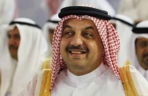 Катар ежегодно имеет около 100 миллиардов $ лишних денег. Исламский терроризм.