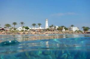 отель Мелиа Синай, отдых в октябре, отзыв об отдыхе, курорт Шарм, Египет, отзыв