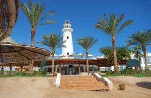 отель Мелиа Синай, пляж, территория, Шарм Эль Шейх, отдых в Египте, Egypt