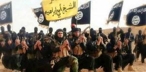 Все революции и войны организовывает Мировая паразитическая Система. «Исламский терроризм» создан тоже социальными паразитами, и даже война с исламским терроризмом ведётся таким образом, чтобы террористы исполняли то, что нужно самим паразитам.
