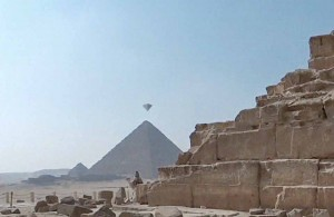 UFO, pyramids of Giza, Egypt, запретные темы
