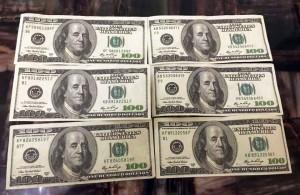 Подмена денег в сейфе туриста в отеле Альбатрос Вайт Бич 5*, обман в Египте, Хургада
