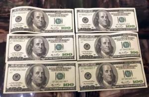 Фальшивые доллары, кража из сейфа, отель Albatros White Beach, Hurgada, Egypt