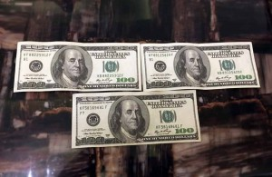 Подмена денег в сейфе туриста, обман в отеле Альбатрос Вайт Бич 5*, Хургада, Египет