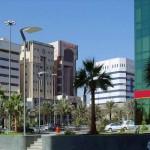 Королевство Саудовская Аравия – мечта египтянина