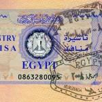 Виза в Египет россиянам не нужна
