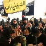 Исламский терроризм. Какие тайны скрывают спецслужбы